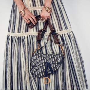 On our wish list: Dior's Cruise 2019 collection