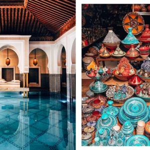 Eid escapes: Five of the most fashionable cities to visit this long weekend