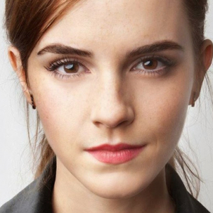 Emma Watson to host London event for gender equality on International Women's Day