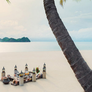 Jetset lifestyle: Four Seasons' Culinary Discoveries