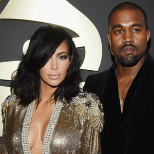 The GRAMMY Awards 2015: Best of the Red Carpet