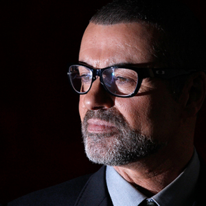 Breaking news: George Michael has died, aged 53