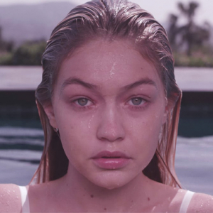 Watch now: Gigi Hadid makes acting debut in new short film