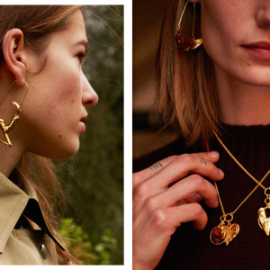 Clare Waight Keller announces launch of new jewellery collection for Givenchy