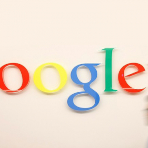 Google launches new tools for 1 billion Indian and Indonesian voters