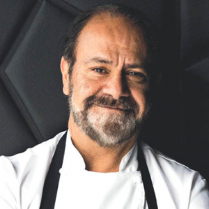 Opening soon: Zahira by Michelin-starred chef Greg Malouf