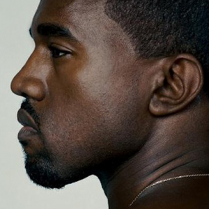 Leaked email reveals plans for a Kanye West feature film