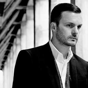 Breaking news: Kris Van Assche is leaving Dior Homme