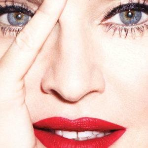 Madonna opens up to Rolling Stone about Lady Gaga's 'Express Yourself' rip-off