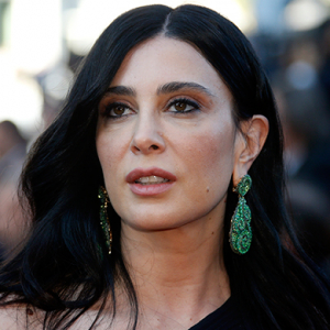 Nadine Labaki's latest film enters the Oscars race