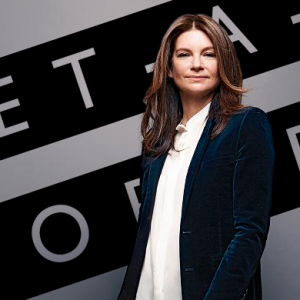 Natalie Massenet could be due a $175 million payout next year