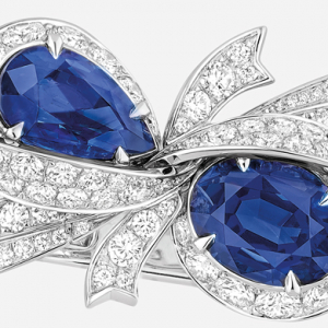 Buro Loves, Jewellery and Watches (6)   Buro 24 7 7476e74eac5