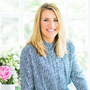 In conversation with Neom Organics Founder Nicola Elliott