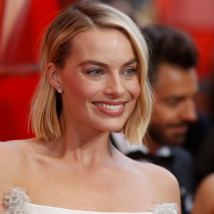 The 2018 Academy Awards: Best beauty looks