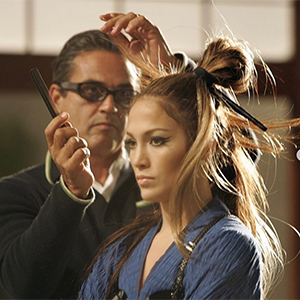 Celebrity hairstylist, Oribe Canales, passes away at 62