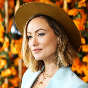 Celebrities show up for the 9th annual Veuve Clicquot Polo Classic