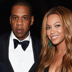 Producer confirms that Beyoncé and Jay Z are working on a joint album