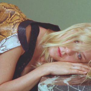 Watch now: Chloë Sevigny, Liv Tyler, Binx Walton and more star in new Proenza Schouler film