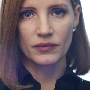Must-watch: Jessica Chastain in Miss Sloane trailer