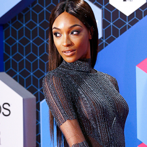 2016 MTV EMAs: Red carpet arrivals