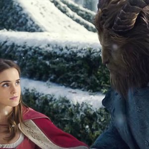 Must-watch: First full trailer for Beauty and the Beast
