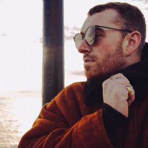 Sam Smith confirmed for Abu Dhabi's Formula One event
