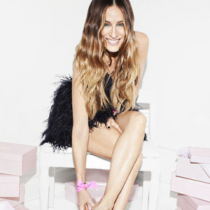 Sarah Jessica Parker is set to visit Dubai in December