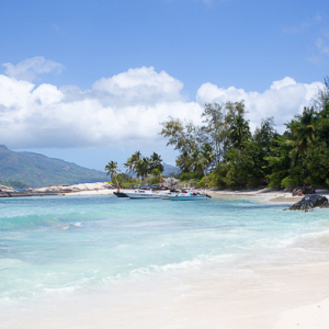 Buro 24/7 Middle East Travel Guide: Seychelles, the island life of luxury