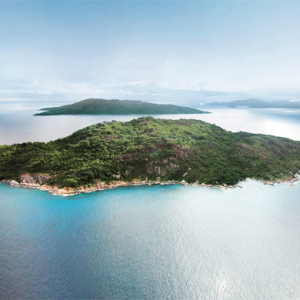 The Six Senses unveil new Seychelles private island resort