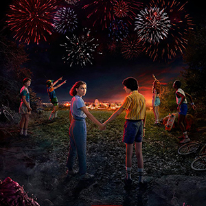 More details about Stranger Things season 3 have been revealed