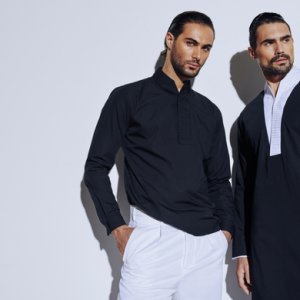 Toby by Hatem Alakeel introduces new sportswear concept