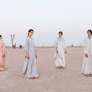 Now open: Tasyourah by Symphony charity pop-up