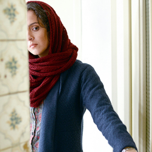 Must-watch: Trailer for award-winning Iranian film The Salesman