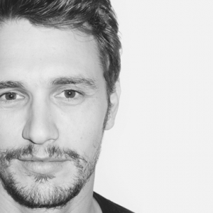 A James Franco documentary is in the works