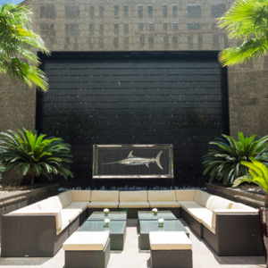 The Ritz Carlton DIFC's art discovery package