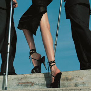 a39193087627e The Victoria and Albert Museum announces a new summer shoe exhibition