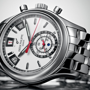 Baselworld 2014: Top 10 new reveals