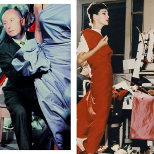 The V&A to stage largest Christian Dior exhibition