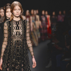 Valentino to unveil capsule collection inspired by Rome