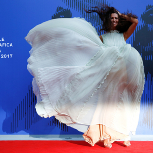 2017 Venice Film Festival highlights