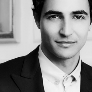 Harvey Weinstein recruits Zac Posen to revive the Charles James label