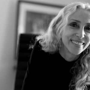 Franca Sozzani to receive lifetime achievement award