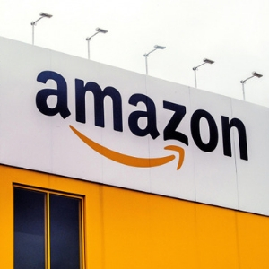 So, we might be getting an Amazon Middle East