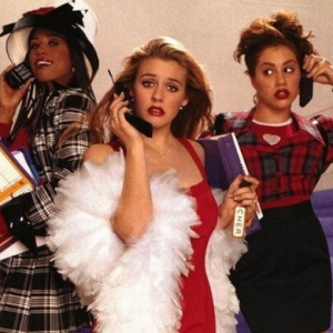 We are totally buggin' because a 'Clueless' remake is officially happening