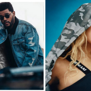 Beyoncé, The Weeknd and Eminem will headline Coachella this year