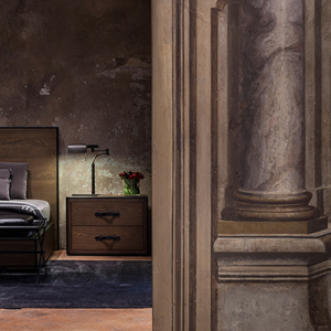 Bottega Veneta opens home boutique in Milan