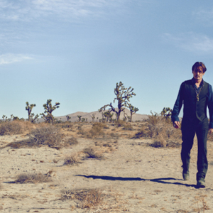 Watch Johnny Depp's new film for Dior Sauvage in full here