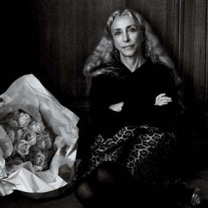 Happy Birthday Franca Sozzani: The 'Vogue Italia' Editor-in-Chief is 64 today