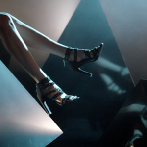 Hermès has a swing in its step with new shoe video for AW15