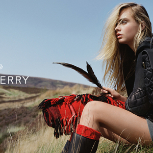 Mulberry announces Johnny Coca as its new creative director